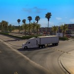 american-truck-simulator-screenshot-13