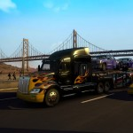 american-truck-simulator-screenshot-14