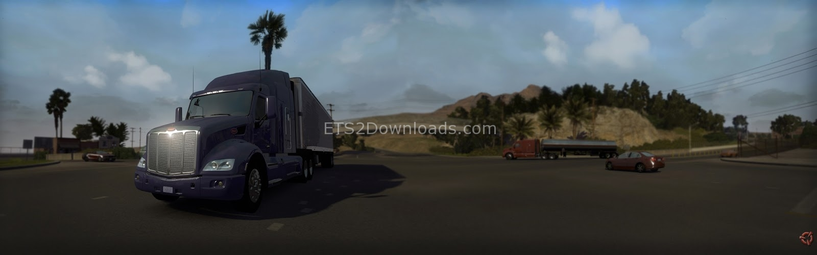 american-truck-simulator-screenshot-16