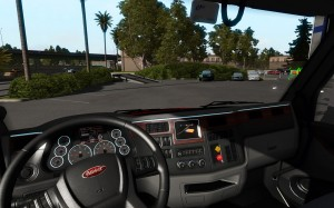 american-truck-simulator-screenshot-5