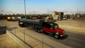 american-truck-simulator-screenshot-6