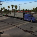 american-truck-simulator-screenshot-8