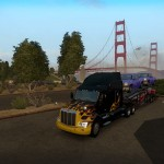 american-truck-simulator-screenshot-9