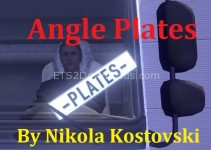 angle-plates-for-all-trucks-ets2