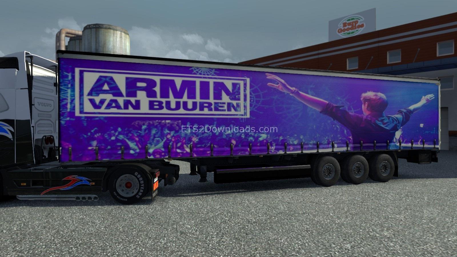 armin-van-buuren-trailer-ets2