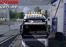 beacon-for-volvo-fh2012-ets2