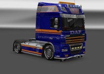 blue-skin-for-daf-xf