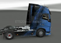 blueblack-skin-for-volvo-fh2012-ets2