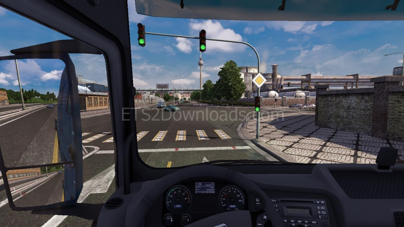 brutal-environment-hd-sound-engine-v7-1-ets2-2
