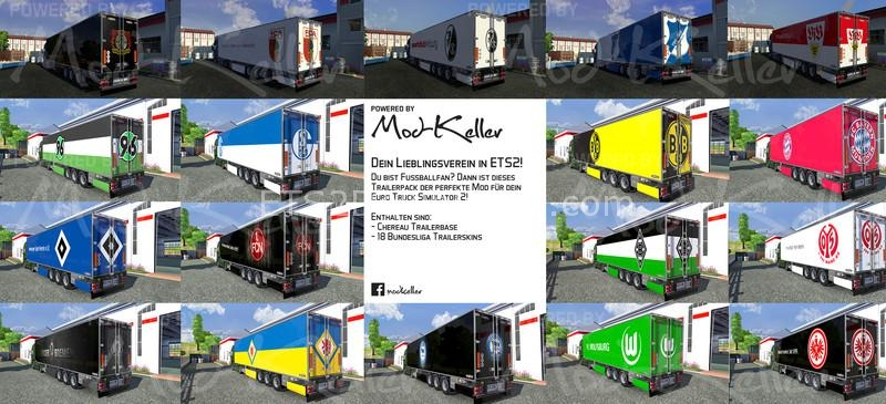 bundesliga-trailer-pack-ets2