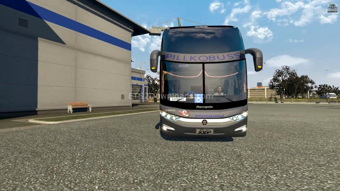 bus-marcopolo-g7-1600-ld-62-skins-ets2-2