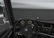 carbon-fiber-interior-for-scania-r-ets2