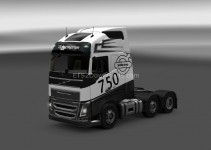 carbonne-skin-for-volvo-fh16-2012