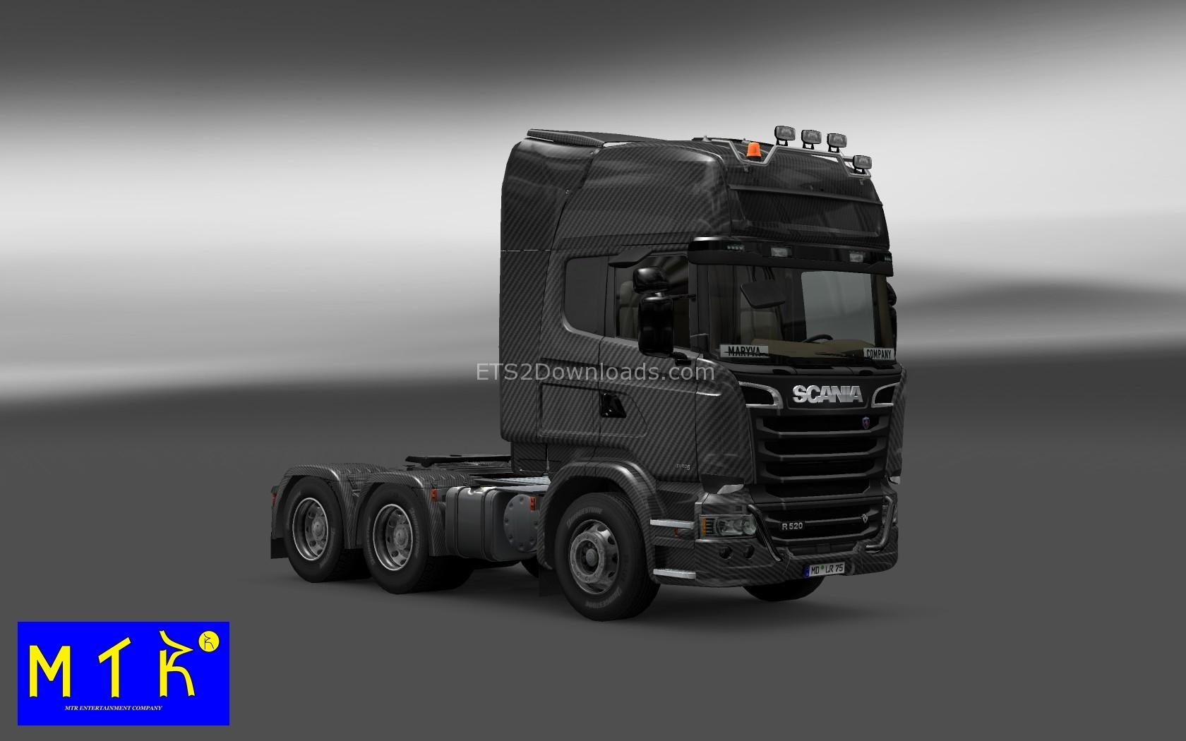 carbono-skin-for-scania-streamline