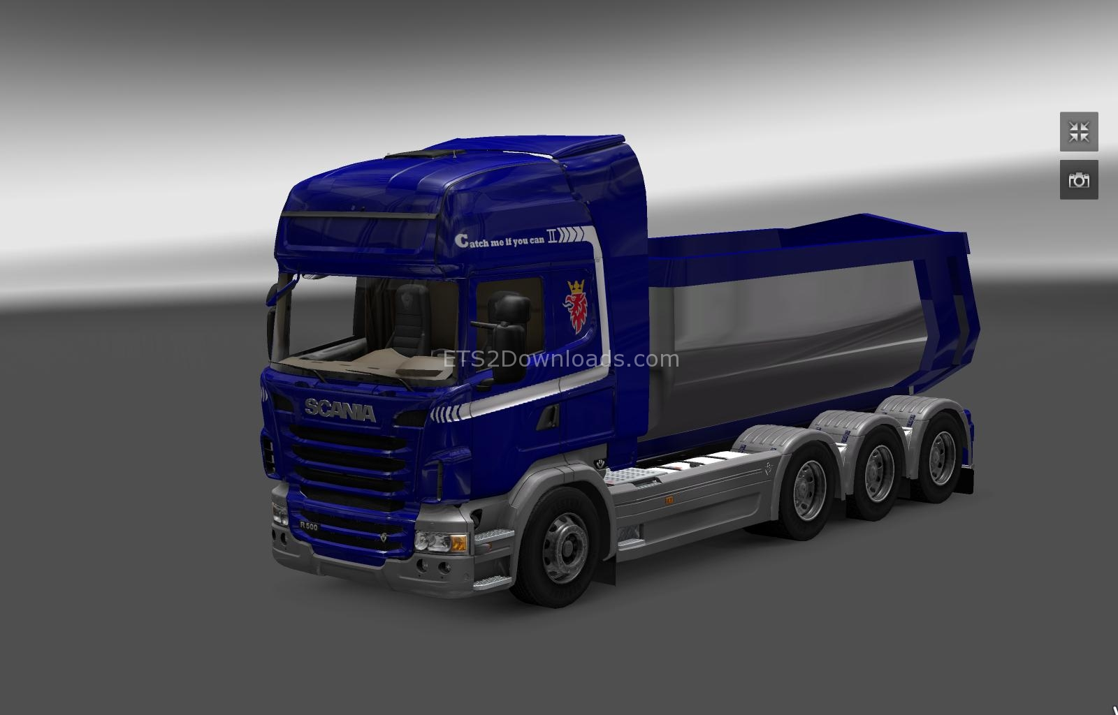 catch-me-if-you-can-skin-for-scania-r-ets2-1
