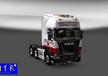 coopercarga-logistica-skin-pack-ets2