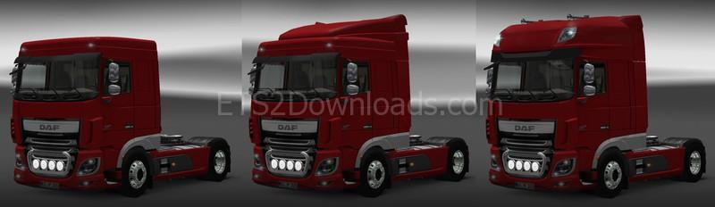 daf-xf-6-fixed-ets2-1