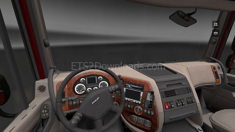 daf-xf-6-fixed-ets2-2