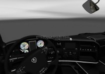 dark-line-exclusive-interior-for-scania-ets2