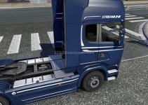 dark-window-sleeper-for-volvo-fh16-2012