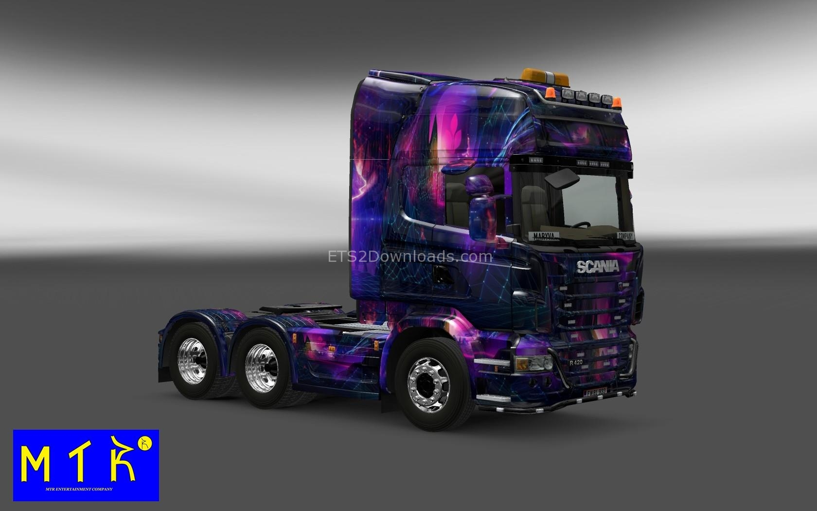 desktop-ografhic-skin-for-scania-ets2