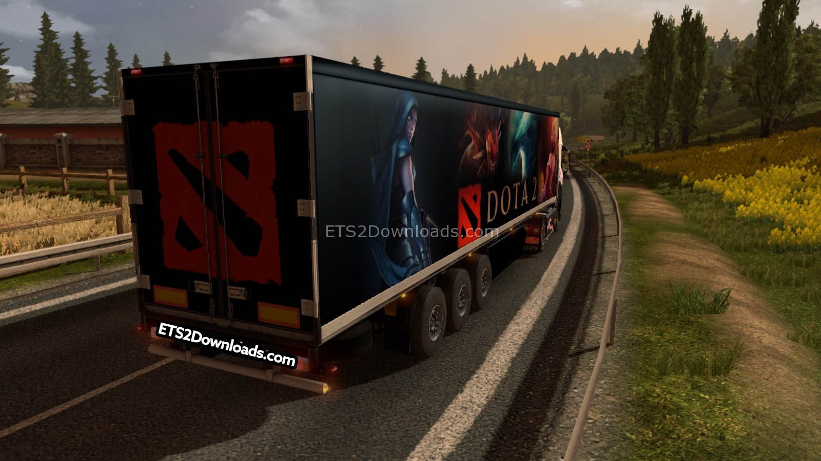 dota-2-trailer-2