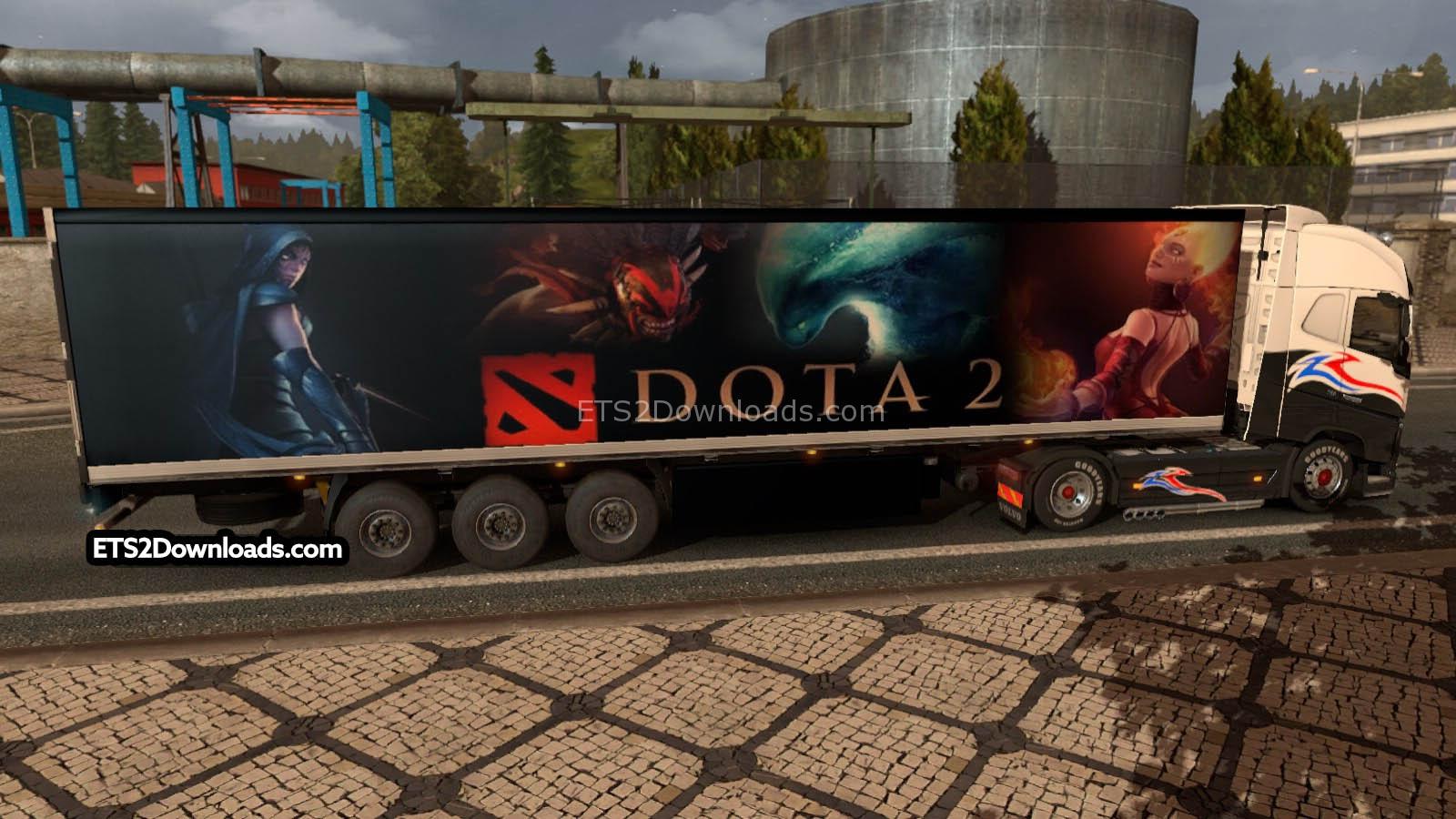 dota-2-trailer