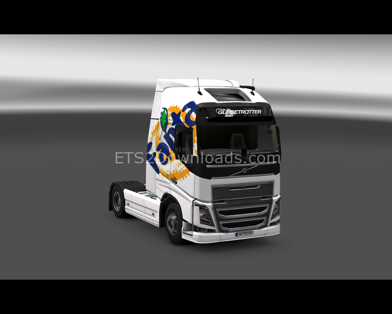 fanta-skin-for-volvo-fh-2013