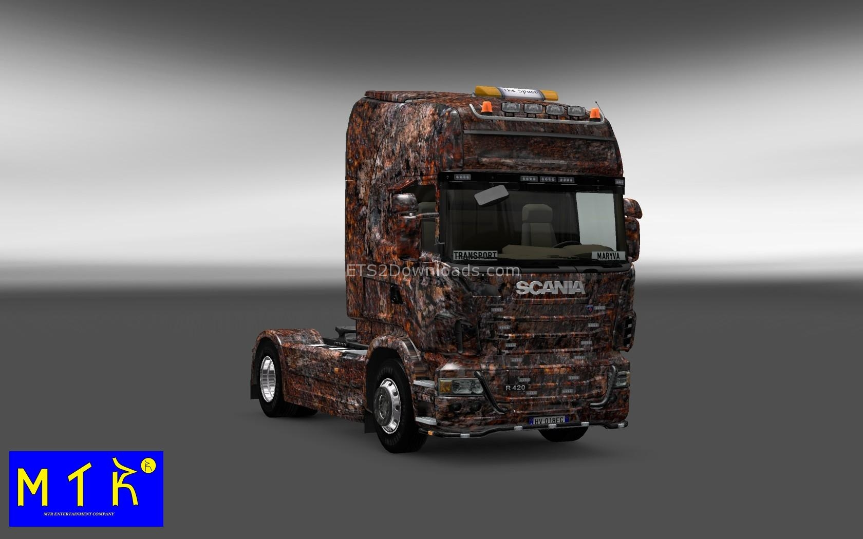 ferrugem-skin-for-scania-ets2