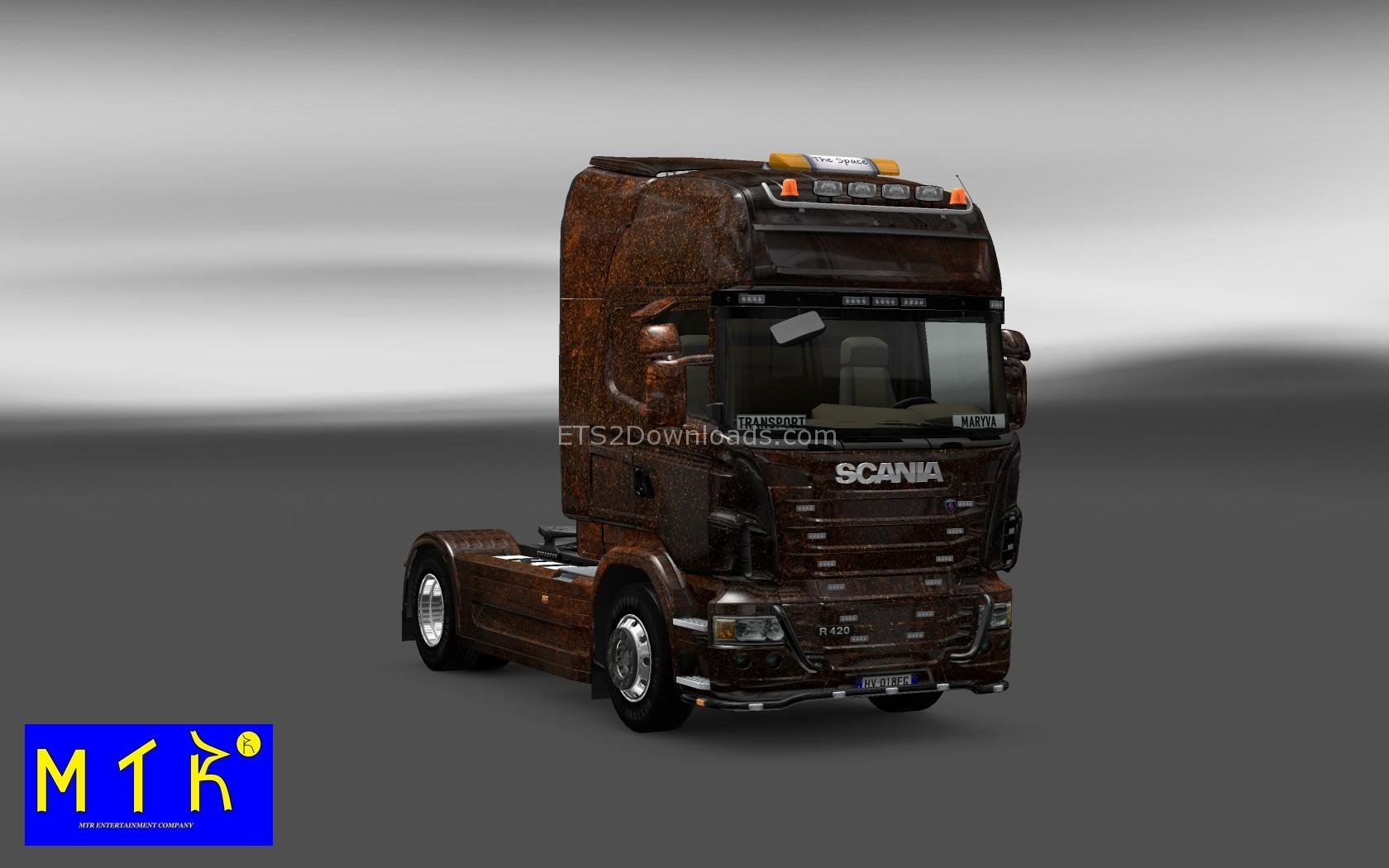 ferrugem-v5-skin-for-scania