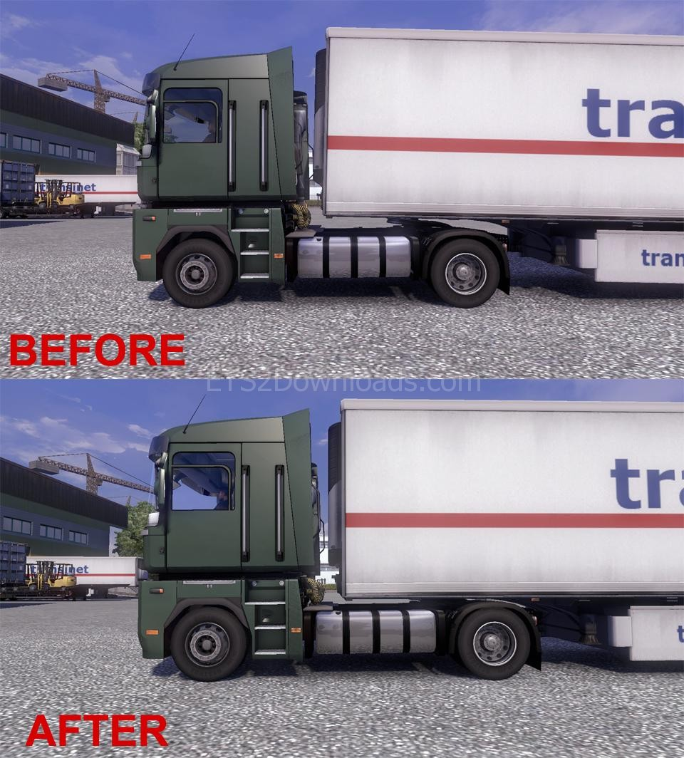 fixed-hook-for-renault-magnum-ets2