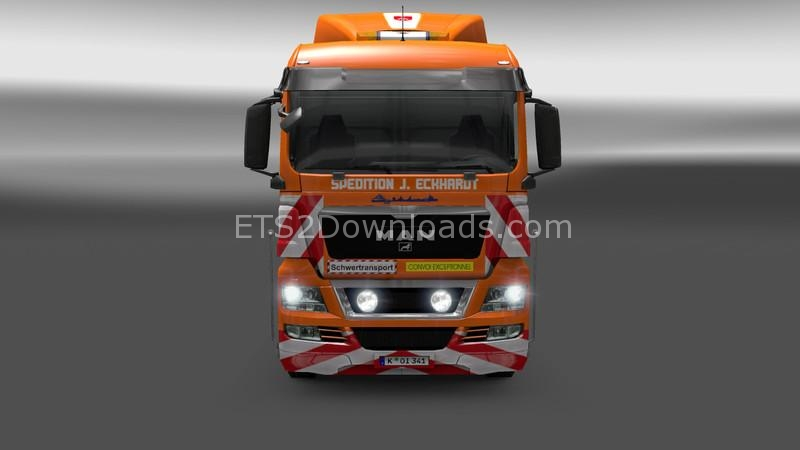 forwarding-eckhardt-skin-for-man-ets2-2