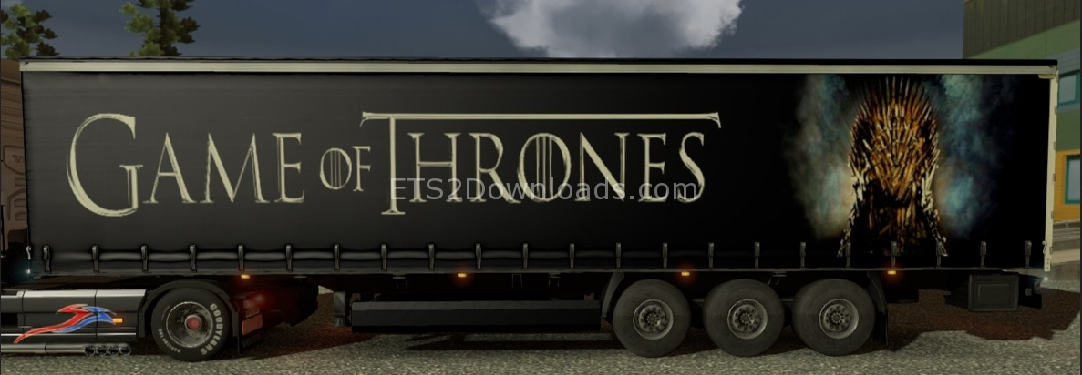 game-of-thrones-trailer