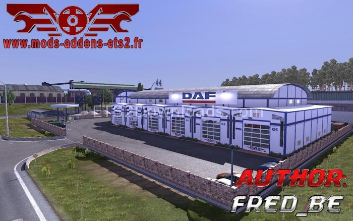 garage-custom-pack-ets2-1