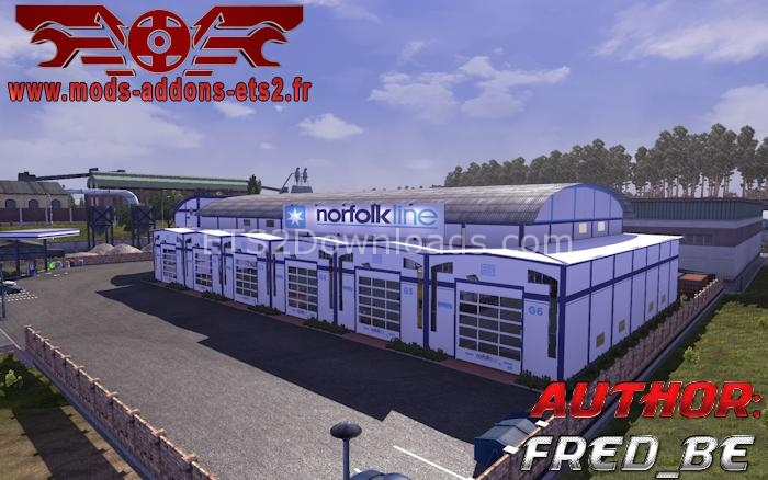 garage-custom-pack-ets2-3