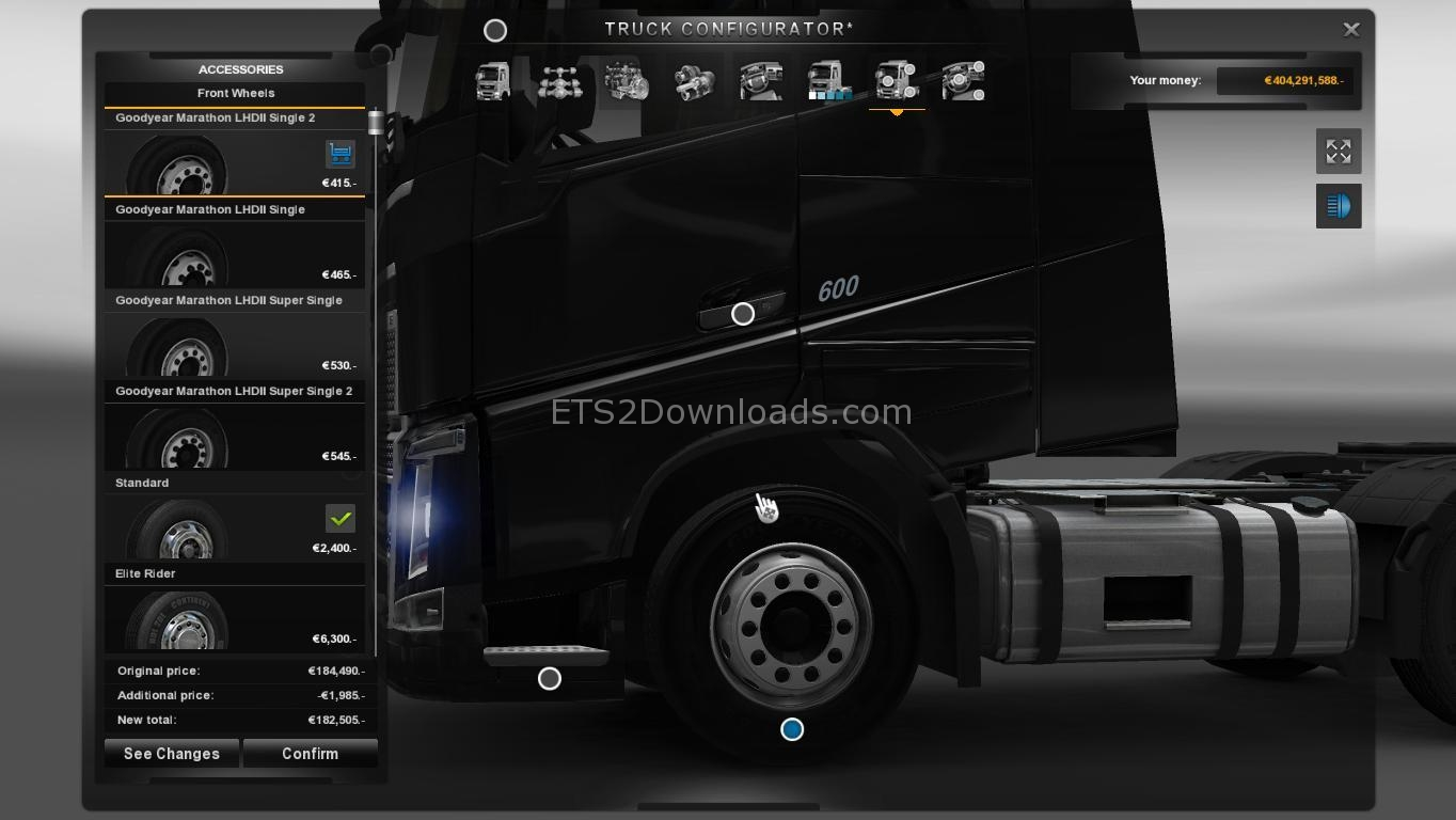 goodyear-marathon-wheels-pack-for-all-trucks-ets2-1