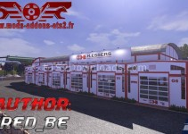 h-essers-garage-large-ets2-2