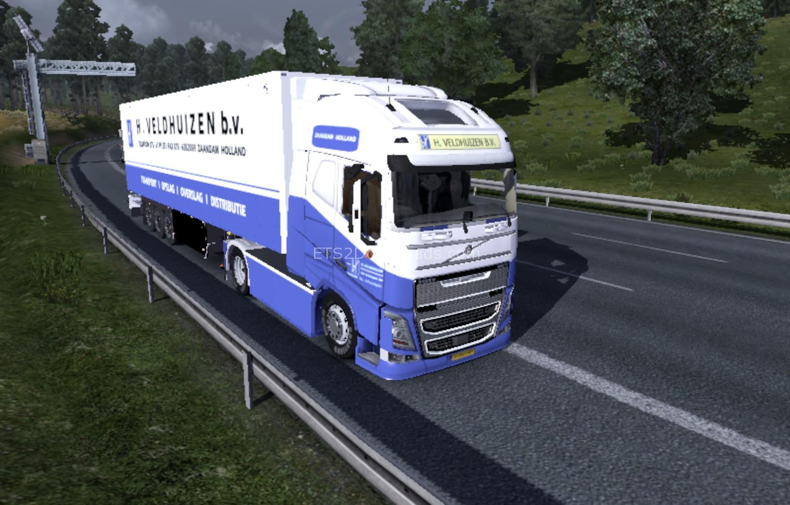 h-veldhuizen-bv-skin-pack-for-volvo-and-scania-1