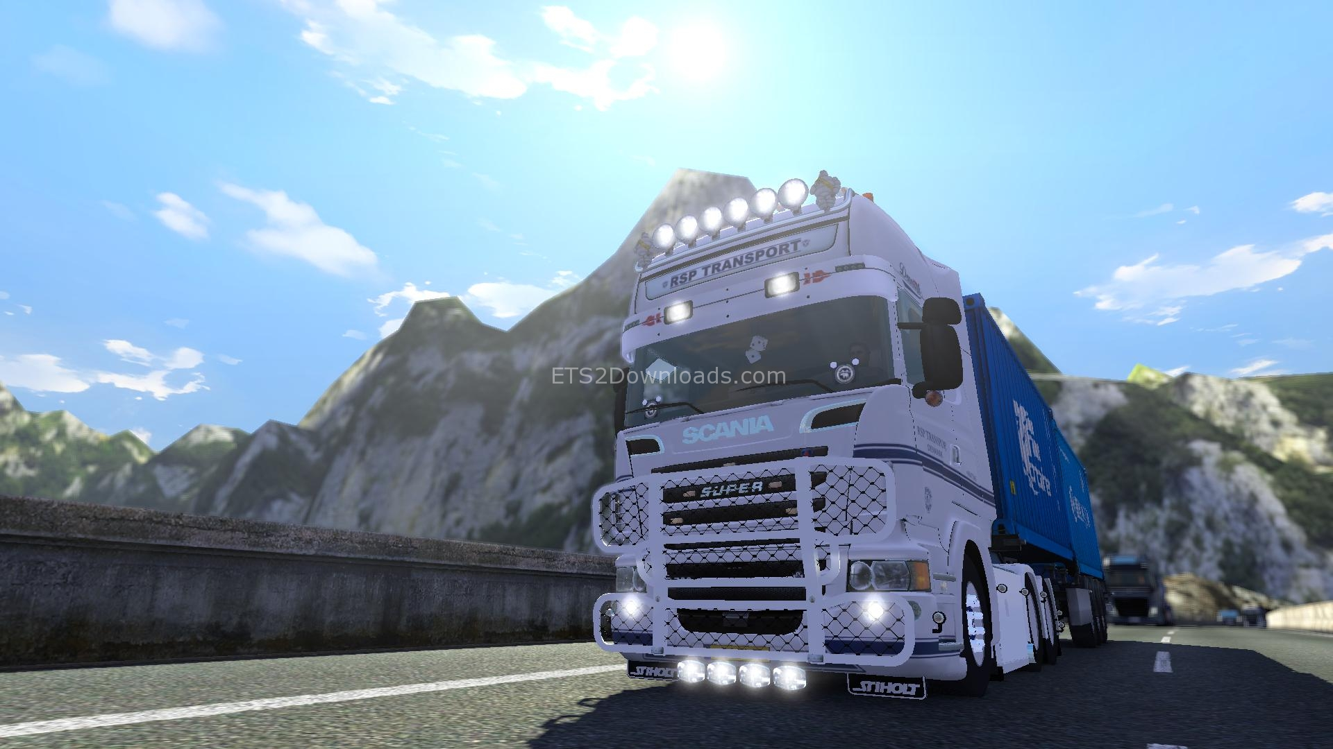 hd-graphics-ets2-1