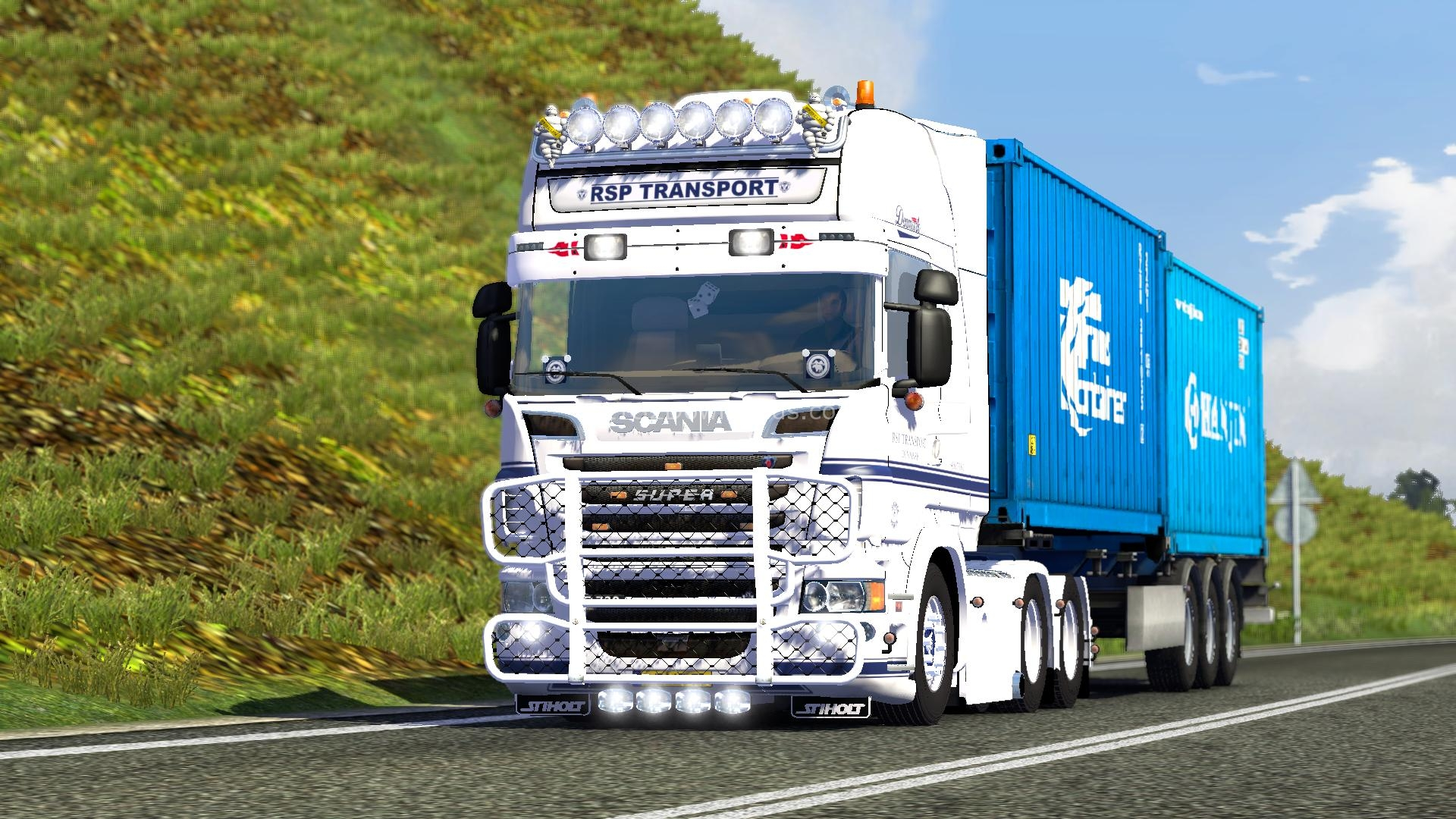 hd-graphics-ets2-2