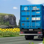 hd-graphics-ets2-3