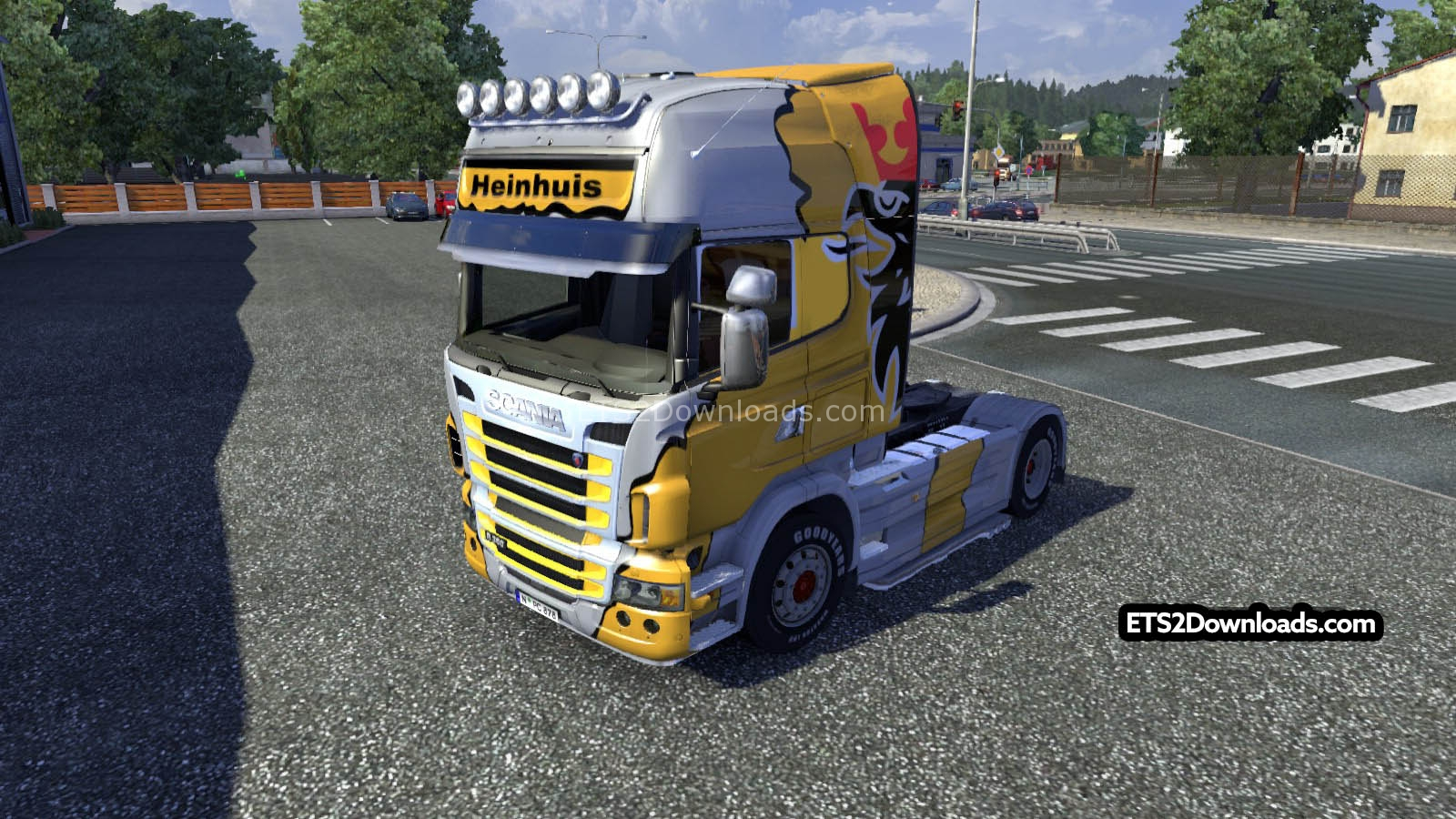 heinhuis-skin-for-scania-r