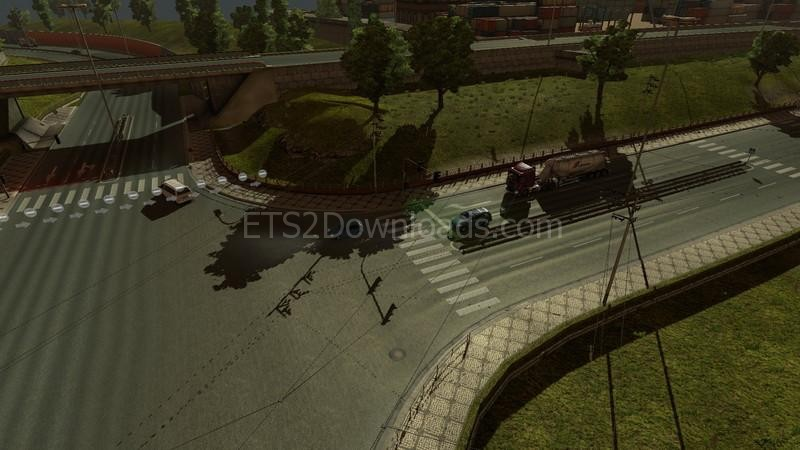 henkis-light-traffic-mod-ets2-3