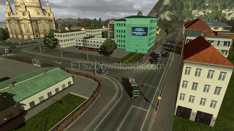 henkis-light-traffic-mod-ets2-4