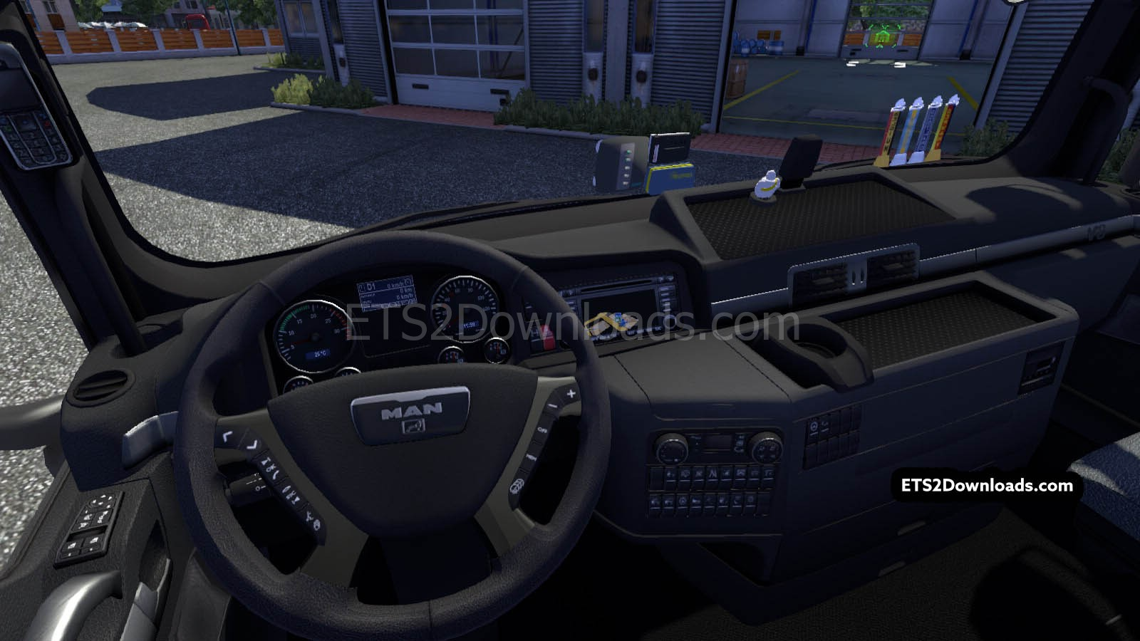 interior-for-man-by-nickolo-ets2-1