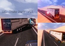 jjc-trailer-pack-ets2