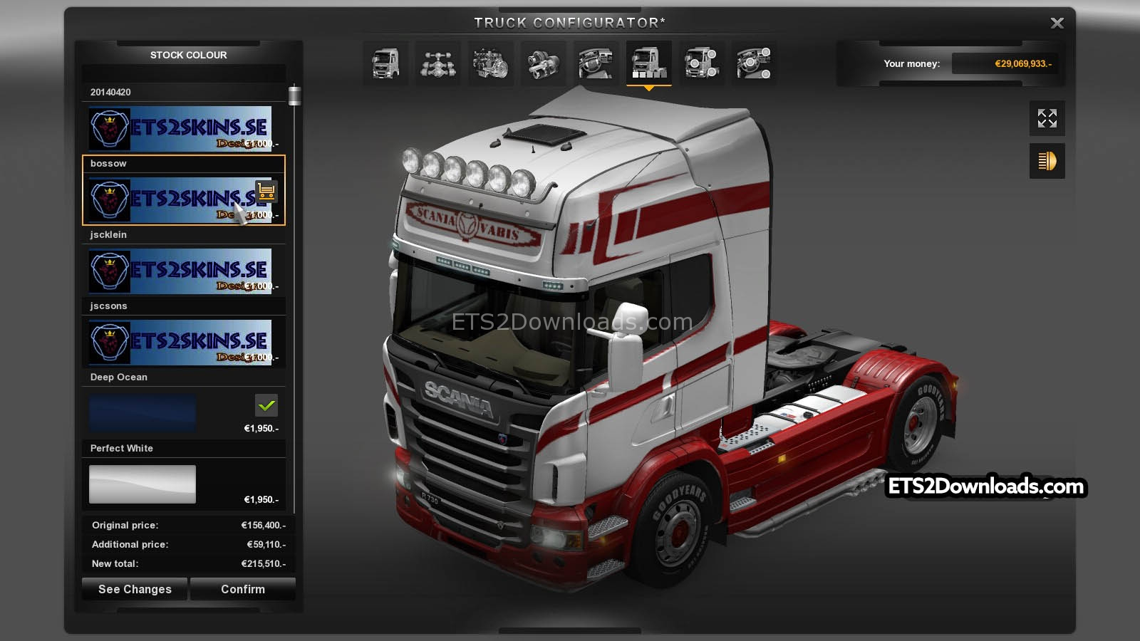 jsc-skins-pack-scania-2