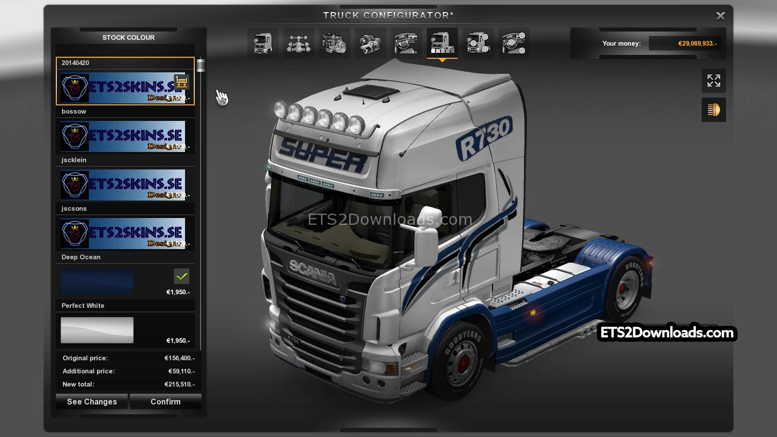 jsc-skins-pack-scania-3