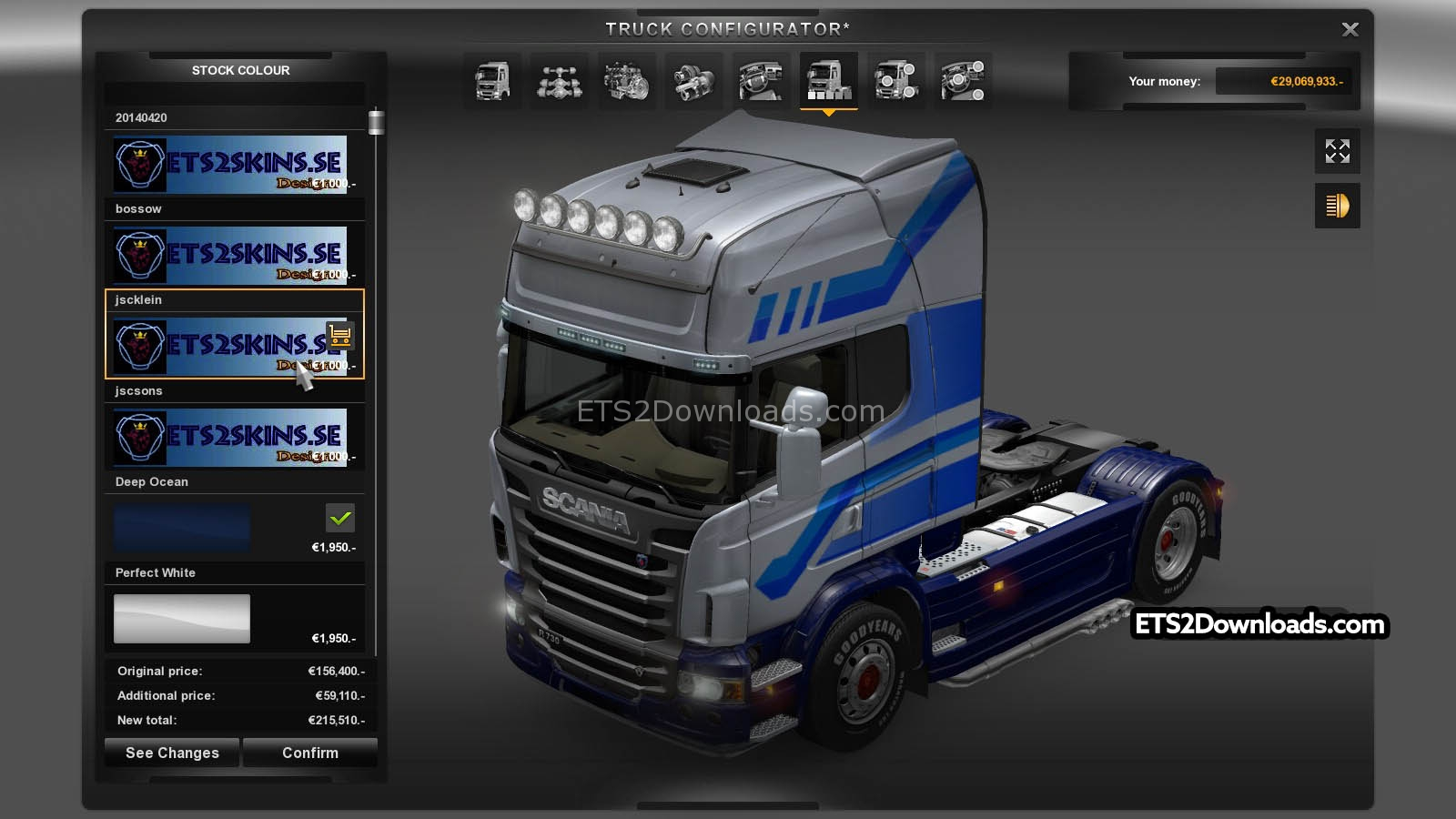 jsc-skins-pack-scania-4