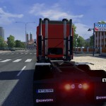 kenworth-k-100-v2-0-interior-ets2-4